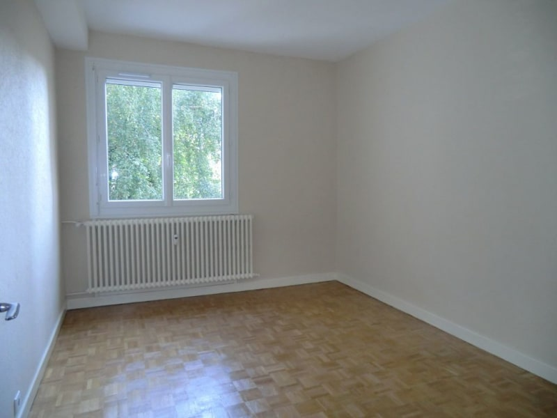 Rental apartment Chalon sur saone 550€ CC - Picture 3