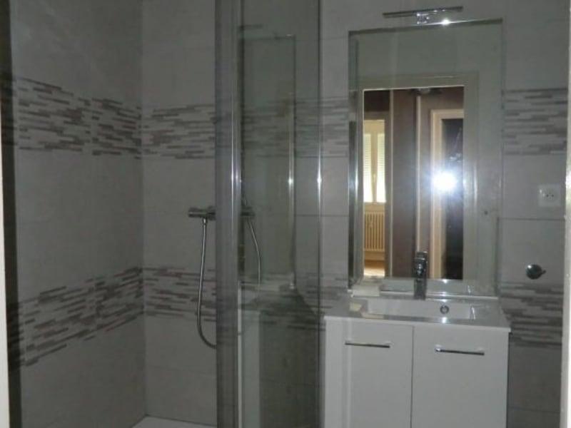 Rental apartment Chalon sur saone 550€ CC - Picture 4