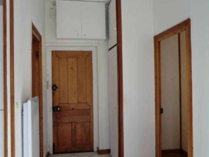Rental apartment Chalon sur saone 475€ CC - Picture 5