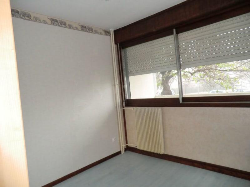 Rental apartment Chalon sur saone 545€ CC - Picture 4