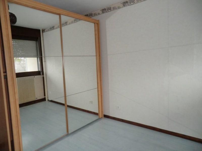 Rental apartment Chalon sur saone 545€ CC - Picture 5