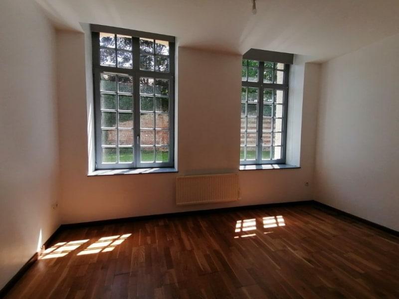 Vente appartement Aire sur la lys 115500€ - Photo 4