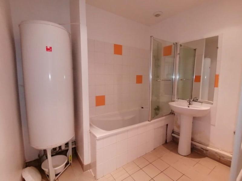 Vente appartement Aire sur la lys 115500€ - Photo 5