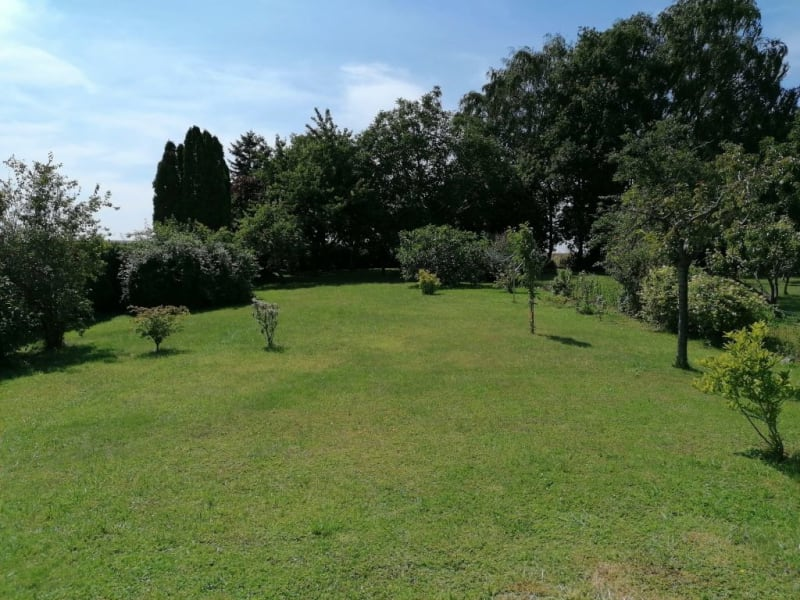 Vente maison / villa Blessy 244400€ - Photo 4