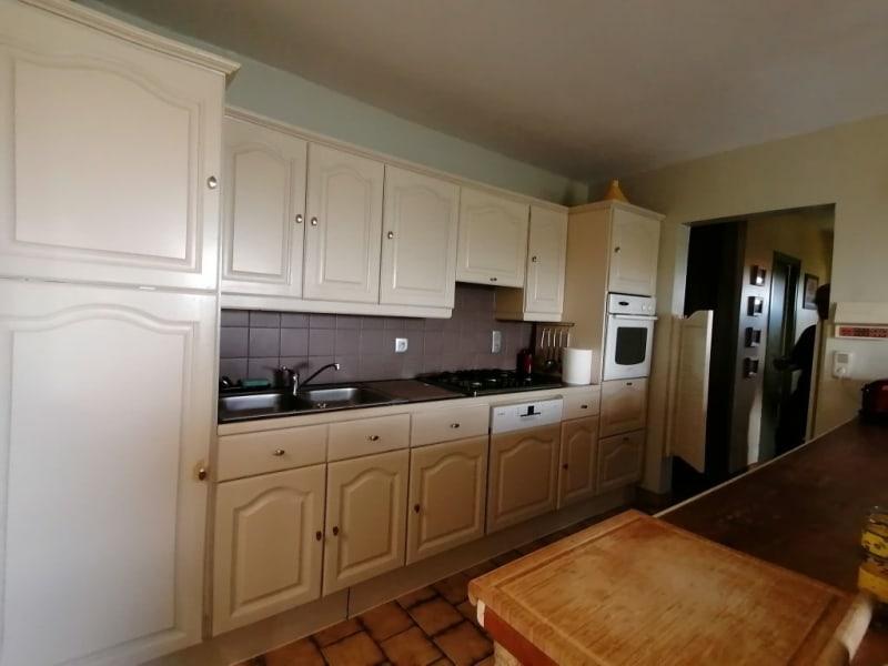 Vente maison / villa Blessy 244400€ - Photo 9