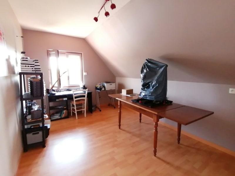 Vente maison / villa Blessy 244400€ - Photo 12