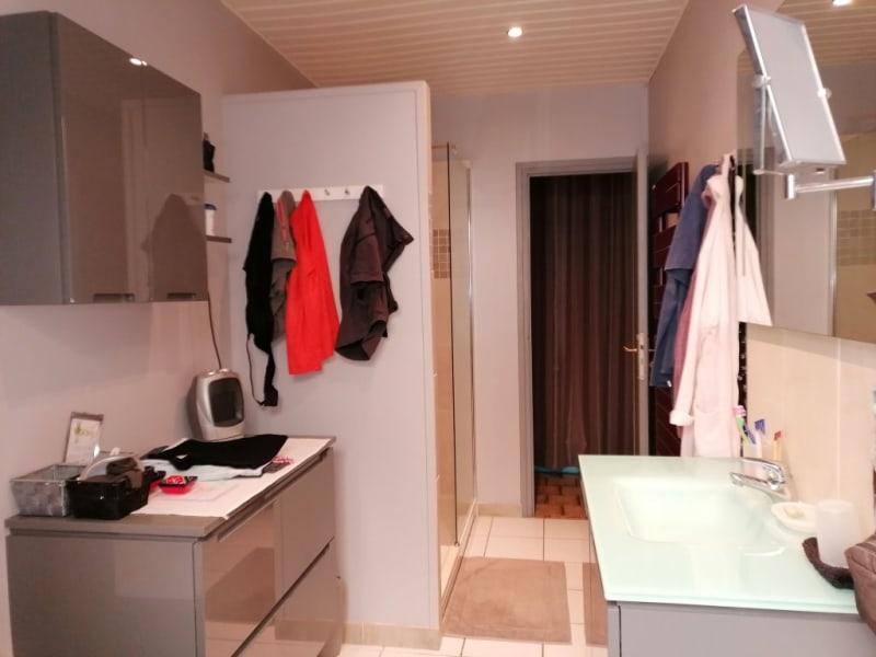 Vente maison / villa Blessy 244400€ - Photo 15