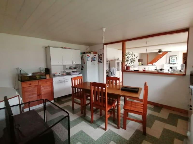 Vente maison / villa Aire sur la lys 126000€ - Photo 3