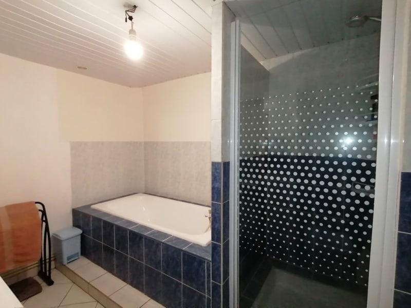 Vente maison / villa Aire sur la lys 126000€ - Photo 5