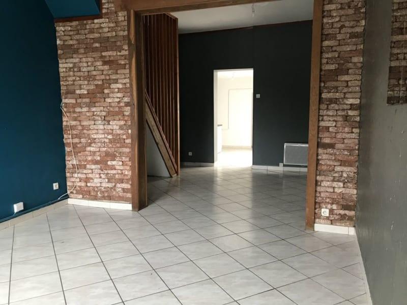 Vente maison / villa Lillers 92000€ - Photo 3