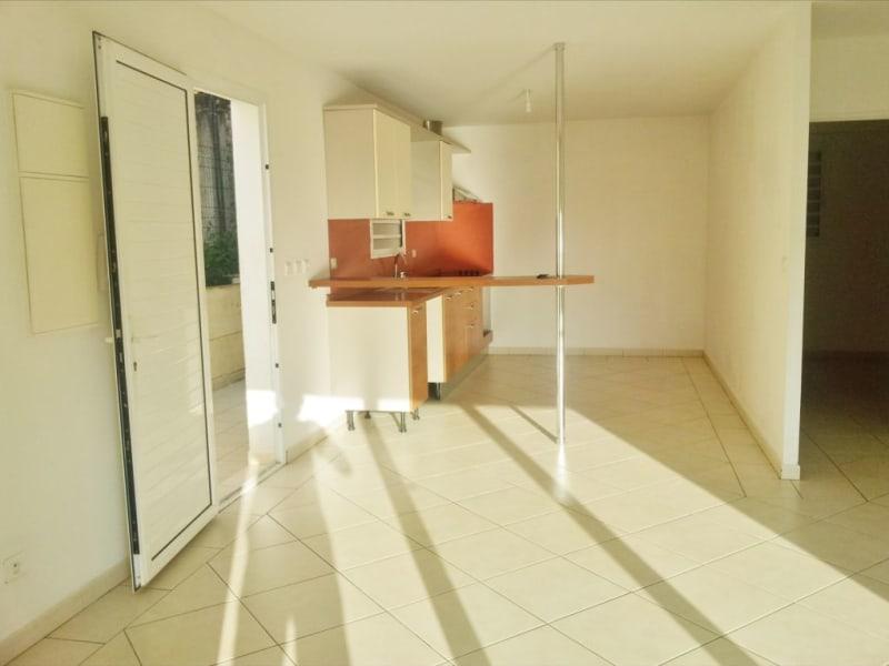 Vendita casa La possession 260000€ - Fotografia 3