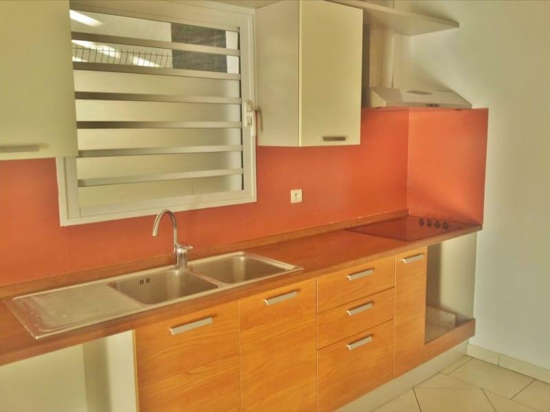 Vendita casa La possession 260000€ - Fotografia 4