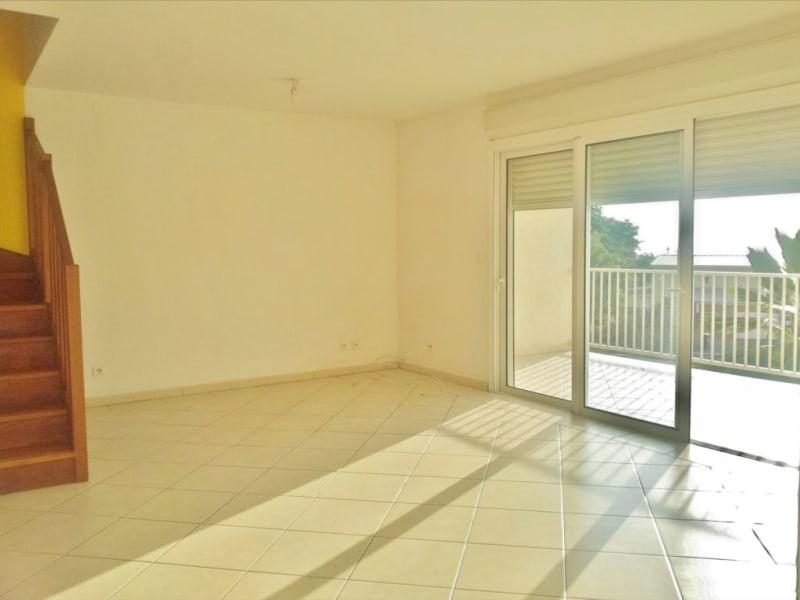 Vendita casa La possession 260000€ - Fotografia 5