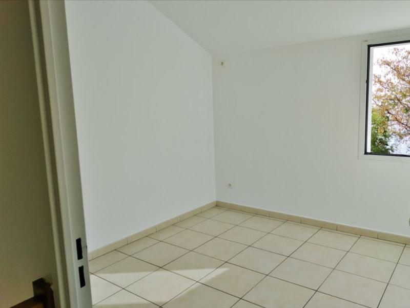 Vendita casa La possession 260000€ - Fotografia 8