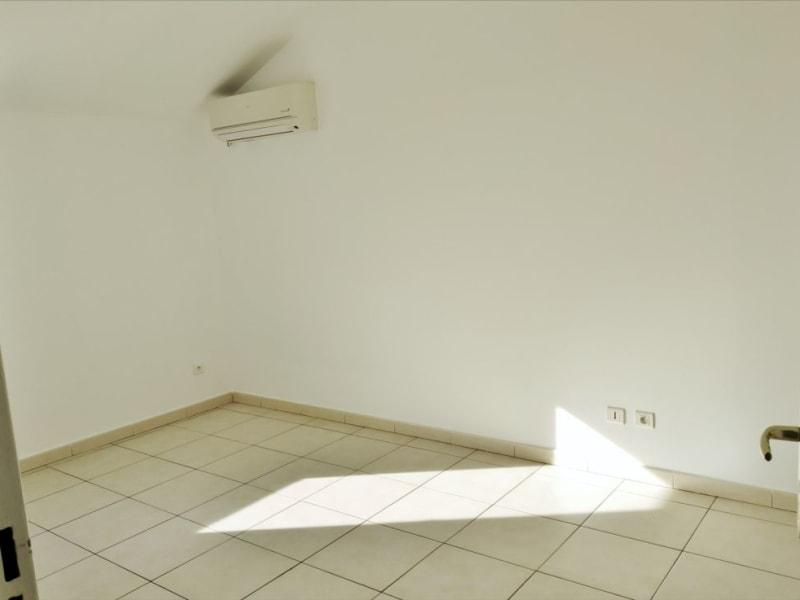 Vendita casa La possession 260000€ - Fotografia 9