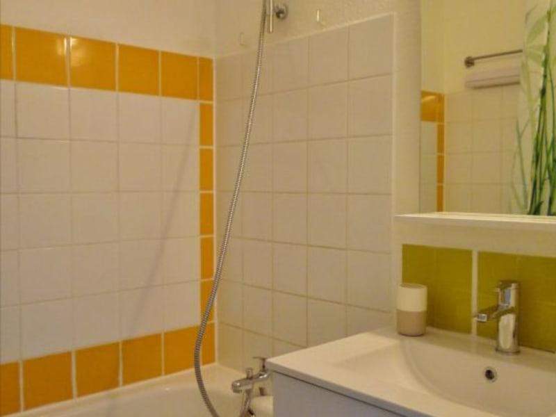 Affitto appartamento Sainte clotilde 417€ CC - Fotografia 5