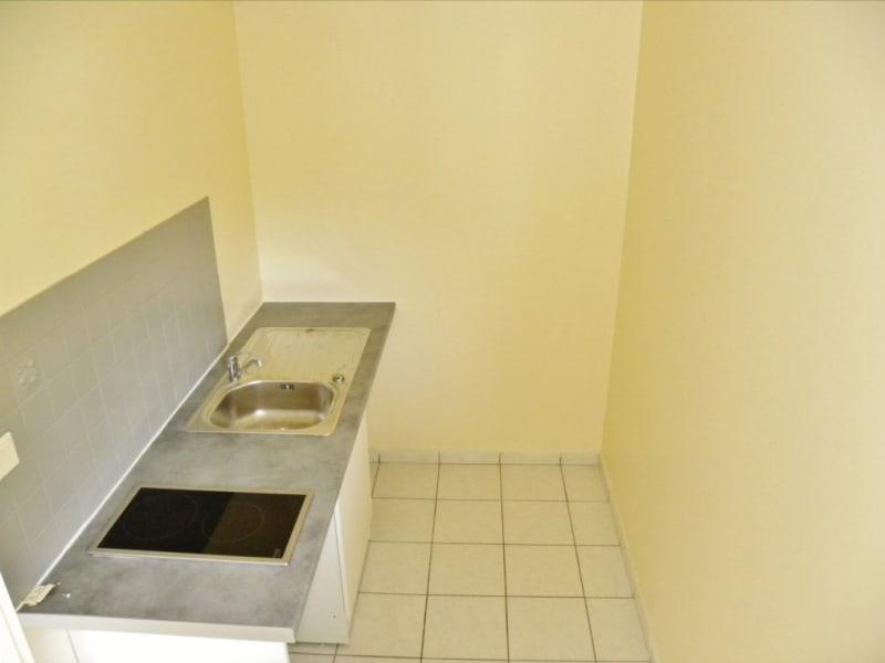 Vendita appartamento Saint denis 78000€ - Fotografia 4