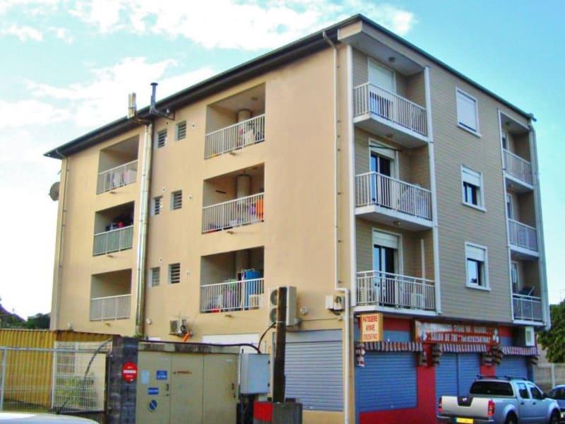 Vendita immobile Saint andre 1300000€ - Fotografia 1