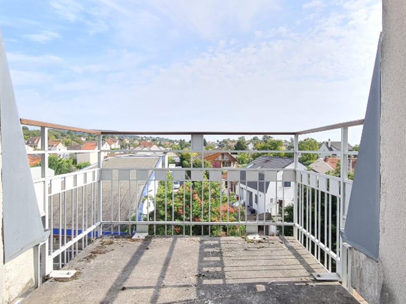 Vente appartement Herblay sur seine 399000€ - Photo 3