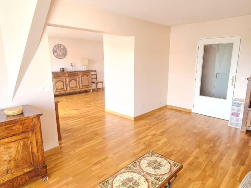 Vente appartement Herblay sur seine 399000€ - Photo 4