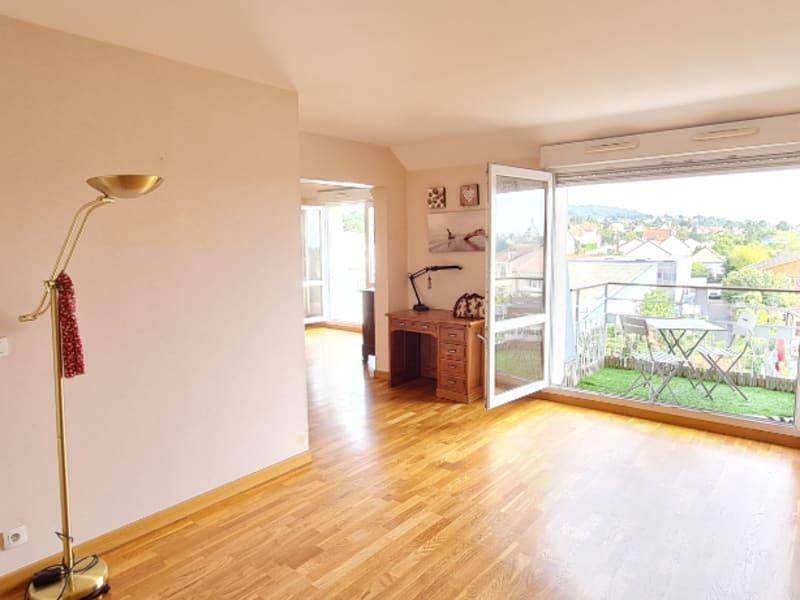 Vente appartement Herblay sur seine 399000€ - Photo 5