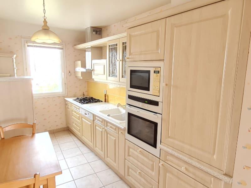 Vente appartement Herblay sur seine 399000€ - Photo 6