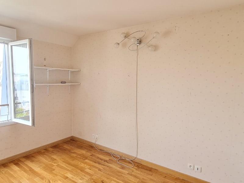Vente appartement Herblay sur seine 399000€ - Photo 7