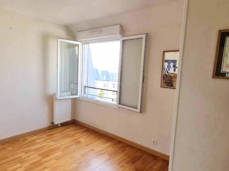 Vente appartement Herblay sur seine 399000€ - Photo 8