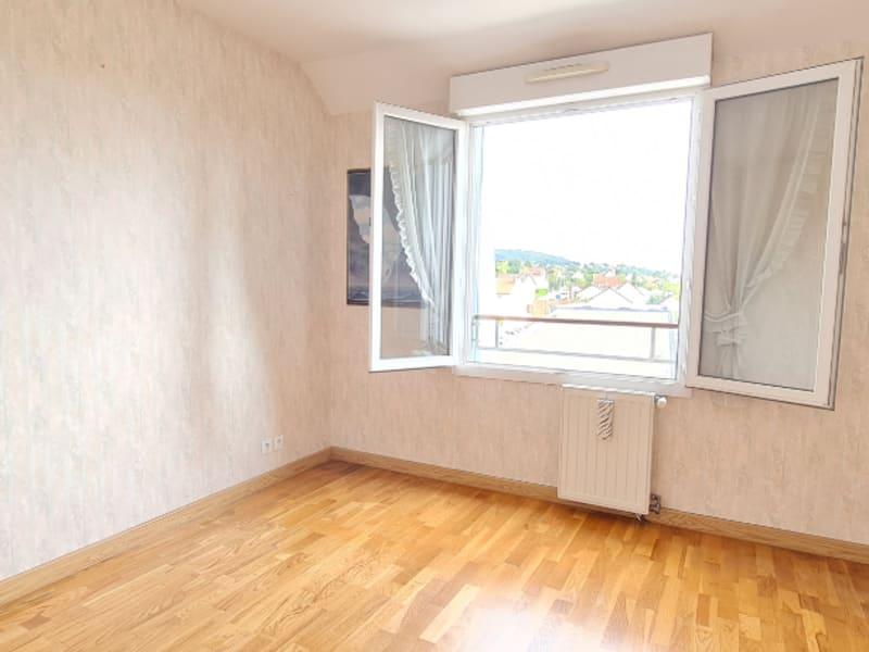 Vente appartement Herblay sur seine 399000€ - Photo 9