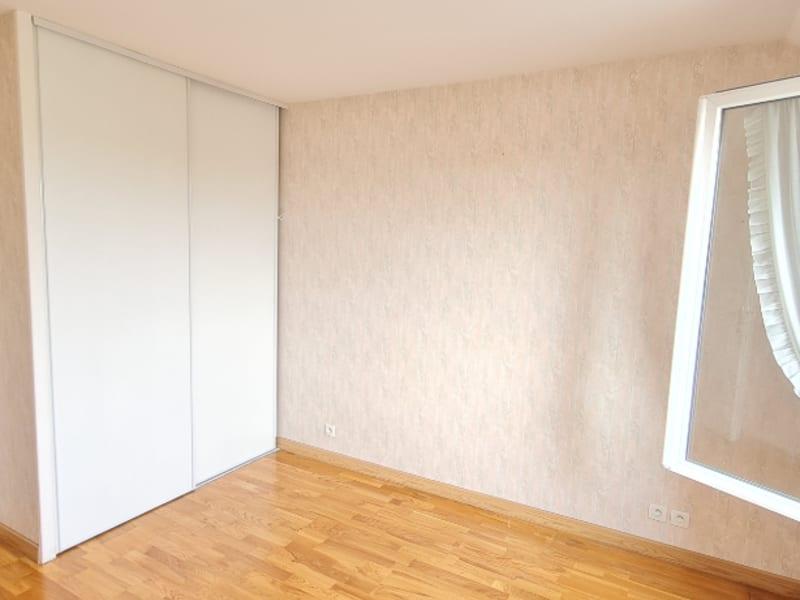 Vente appartement Herblay sur seine 399000€ - Photo 10