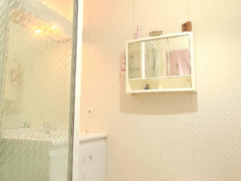 Vente appartement Herblay sur seine 399000€ - Photo 12