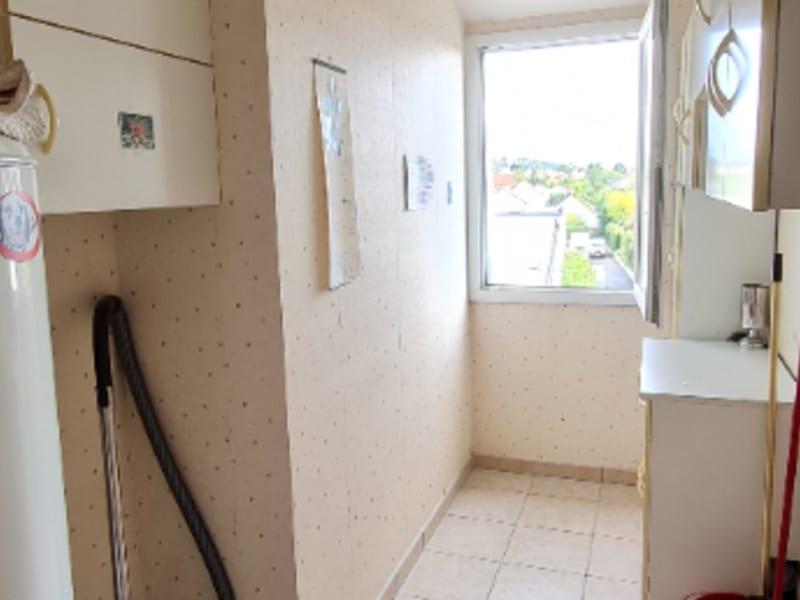 Vente appartement Herblay sur seine 399000€ - Photo 13