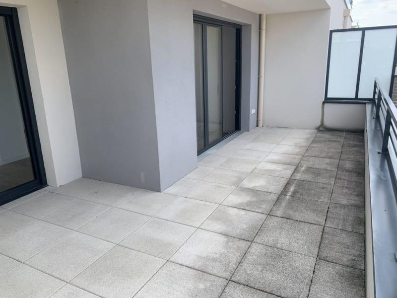 Location appartement Livry gargan 770€ CC - Photo 3