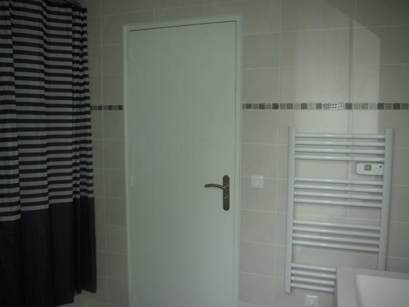 Location appartement Livry gargan 950€ CC - Photo 5