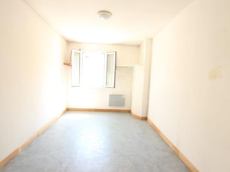 Vente appartement Pornic 102000€ - Photo 2