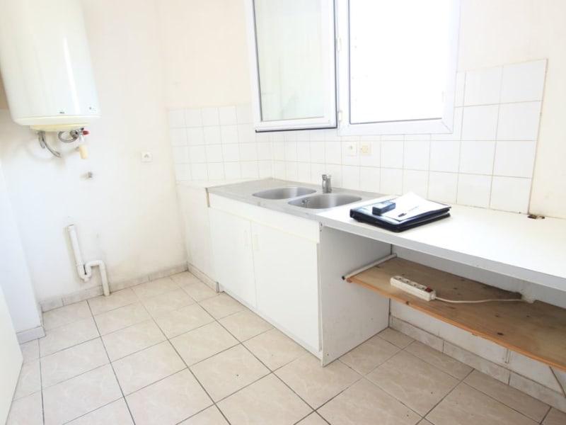 Vente appartement Pornic 102000€ - Photo 3