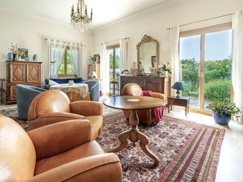 Vente maison / villa St aignan grandlieu 498000€ - Photo 2