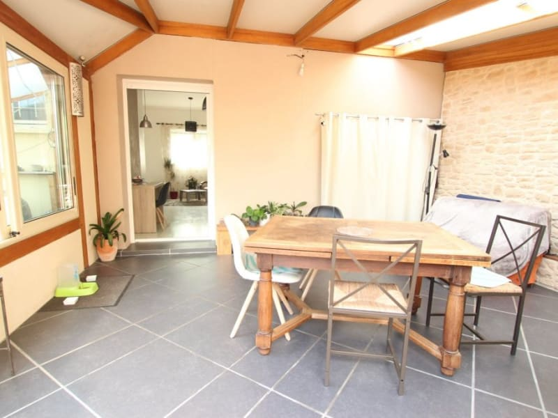 Vente maison / villa Nantes 405000€ - Photo 4