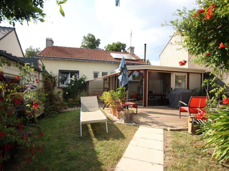 Vente maison / villa Nantes 405000€ - Photo 6