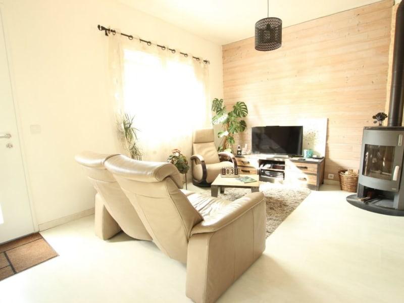 Vente maison / villa Nantes 405000€ - Photo 3