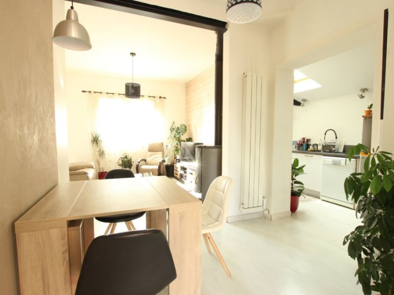Vente maison / villa Nantes 405000€ - Photo 5