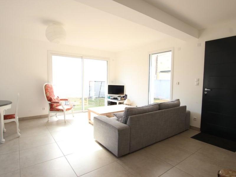Vente maison / villa Viais 314000€ - Photo 3