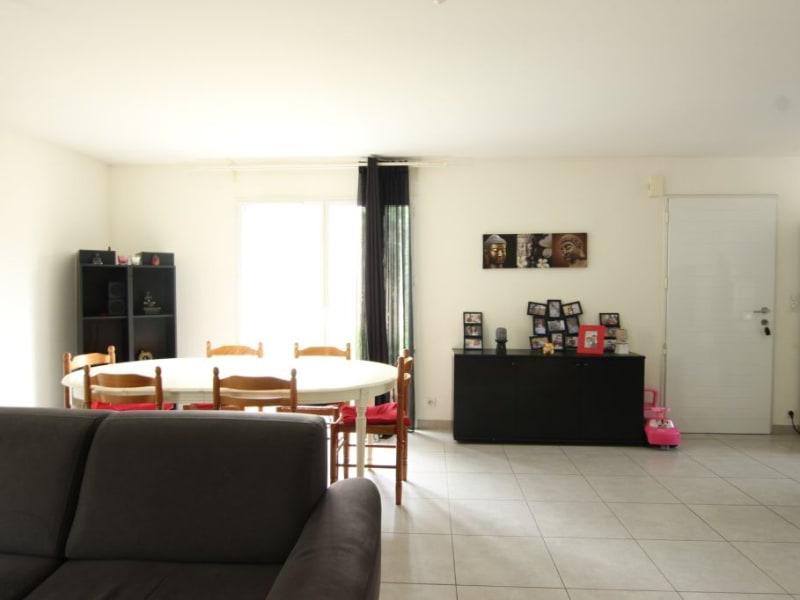 Vente maison / villa Pont st martin 294500€ - Photo 3