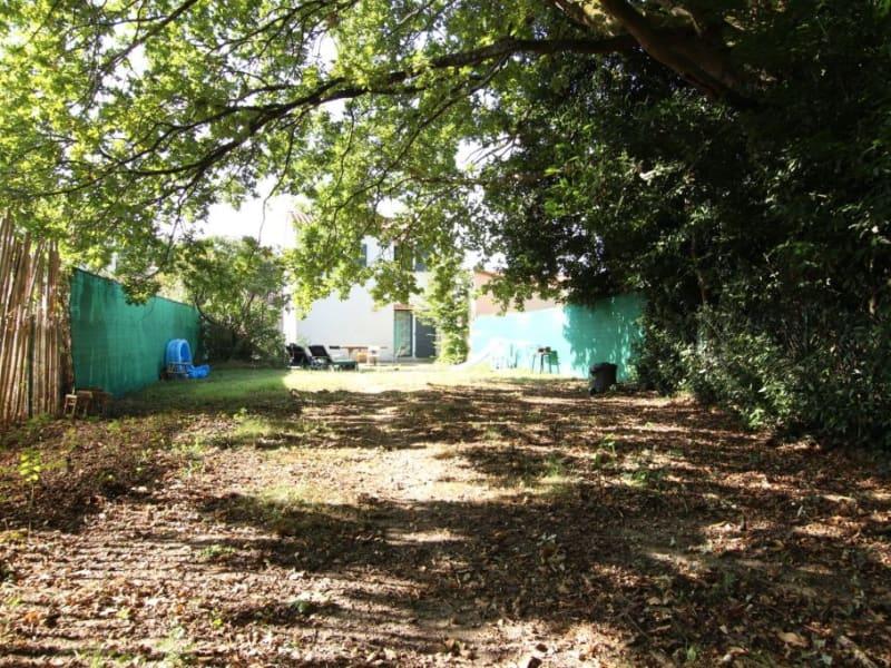 Vente maison / villa Pont st martin 294500€ - Photo 4