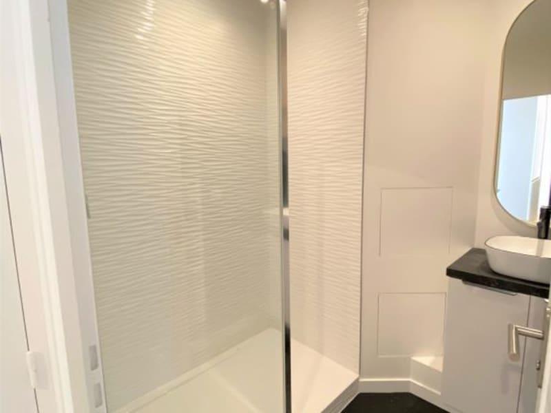 Deluxe sale apartment Aix-les-bains 455000€ - Picture 7