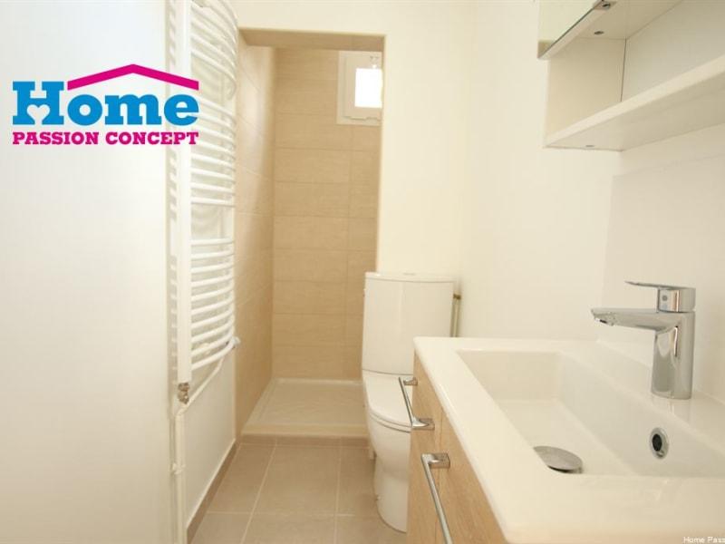 Vente maison / villa Nanterre 529000€ - Photo 5