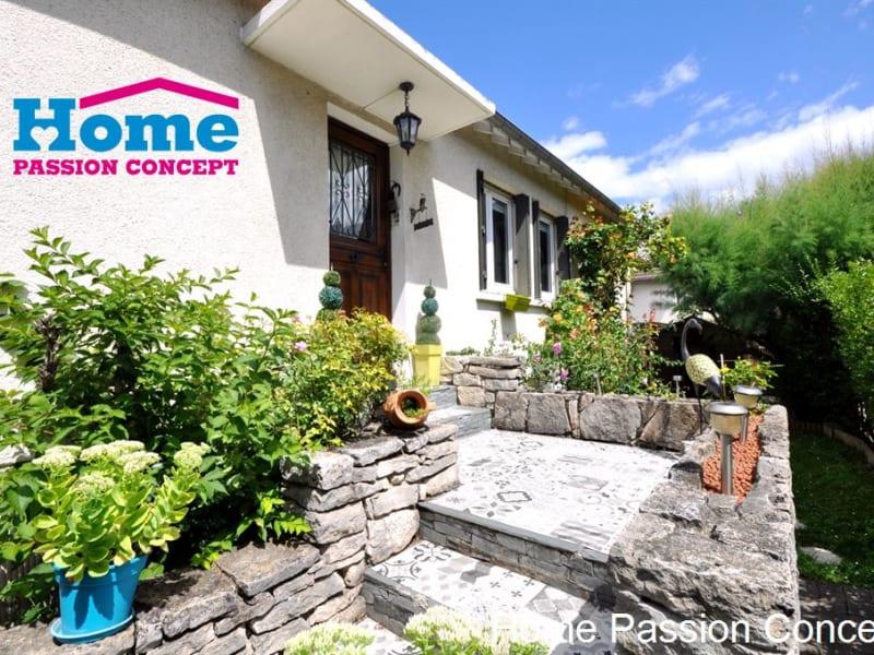 Vente maison / villa Nanterre 799000€ - Photo 7