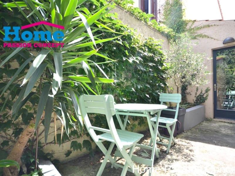 Vente maison / villa Nanterre 570000€ - Photo 2