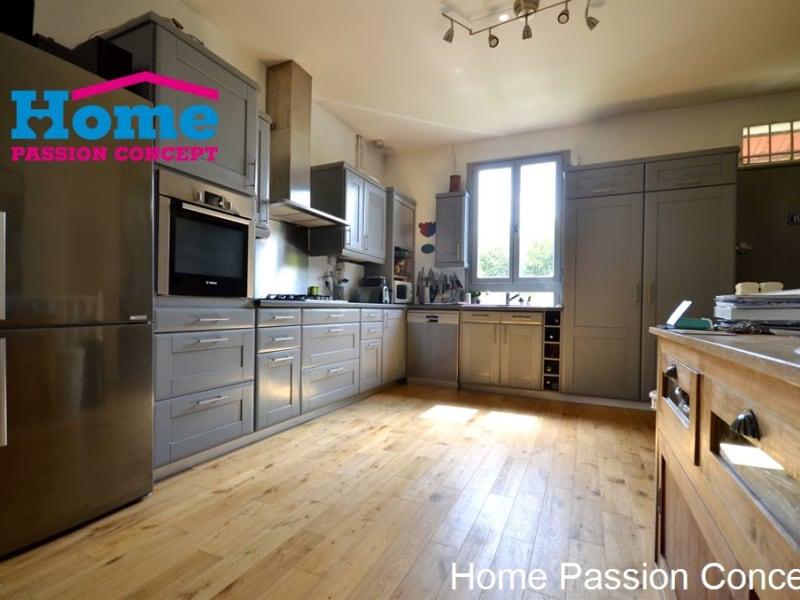 Vente maison / villa Nanterre 570000€ - Photo 6