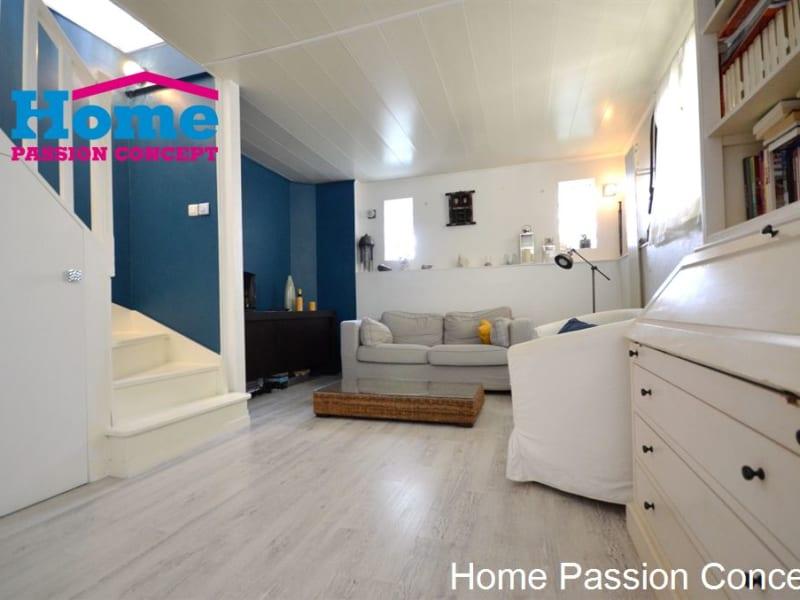 Vente maison / villa Nanterre 570000€ - Photo 8